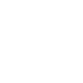Match&Spark Management